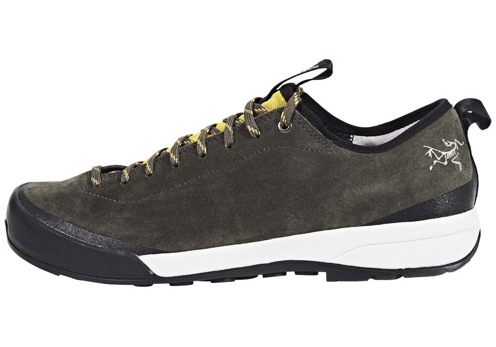 North Face Men S Approach Shoes